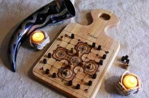 friemelay mittelalterliches und mehr spiele. Black Bedroom Furniture Sets. Home Design Ideas